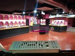 Local - Local comercial en alquiler en Fuenlabrada - 381250862