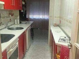 Piso - Piso en venta en Fuenlabrada - 381251045