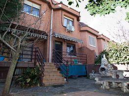 Xalet en venda Fuenlabrada - 403542593