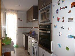 Pis en venda Centro a Fuenlabrada - 381254573
