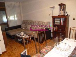 Pis en venda Fuenlabrada - 381252269