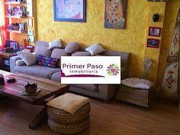 Pis en venda El Naranjo-La Serna a Fuenlabrada - 381253151