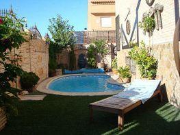 Xalet en venda Illescas - 381253007