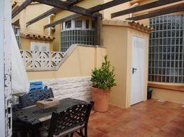 Dúplex en venta en calle Da;Andalusia, Dénia - 364922628