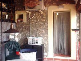 Casa en venta en calle San Lorenzo, Sanet y Negrals - 364922775