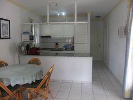 Casa en venta en calle Cefal, Dénia - 364923054