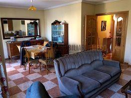 Chalet en alquiler en calle , Villaviciosa de Odón - 391495518
