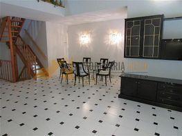 Chalet en alquiler en calle , Valdepastores en Boadilla del Monte - 397625301