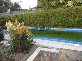 Apartamento en alquiler en calle , Villaviciosa de Odón - 398670085