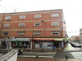 Piso en venta en calle Fornillos, Zofío en Madrid - 378260511