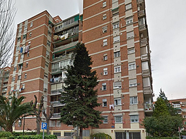 Piso en venta en calle Centeno, Zofío en Madrid - 412553190