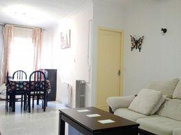 Piso en venta en calle Enrique Fuentes, Moscardó en Madrid - 414383247