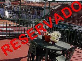 Haus in verkauf in calle Silves, Opañel in Madrid - 396768077