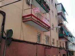 Wohnung in verkauf in calle Falcinelo, Opañel in Madrid - 329610674