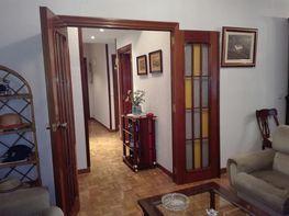 Pis en venda calle Utebo, Vista Alegre a Madrid - 330445872