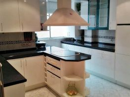 Wohnung in verkauf in calle Portalegre, Opañel in Madrid - 333694561