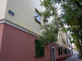 Wohnung in verkauf in calle Cascaes, Opañel in Madrid - 348638511