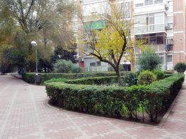 Pis en venda calle Doctor Espina, Opañel a Madrid - 349750304