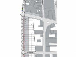 Grundstück in verkauf in calle Dr Vargas, Munia, la - 395379521