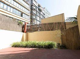 Piso en venta en calle Balmes, La Dreta de l 039;Eixample en Barcelona