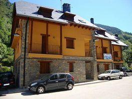 Apartamento en venta en calle El Cumo, Bielsa - 288723523