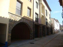 Apartament en venda calle Barrio San Antonio, Puebla de Castro (La) - 288724324
