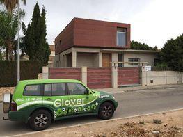 Haus in verkauf in calle Cabo de Salou, Santiago de la Ribera in San Javier - 386004199