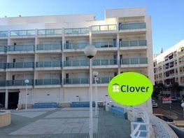 Wohnung in verkauf in calle Subida Pescadores, Garrucha - 358813707