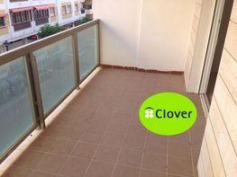 Wohnung in verkauf in calle Subida Pescadores, Garrucha - 358813587