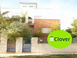 Reihenhaus in verkauf in calle Alhambra, Vera Pueblo in Vera - 358811799