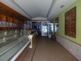 Foto - Local comercial en alquiler en calle Ensanche, Santiago de Compostela - 392349750