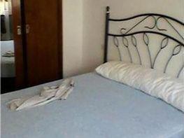 Foto - Apartamento en alquiler en plaza De Galicia, Santiago de Compostela - 400627997
