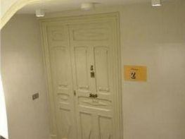 Foto - Apartamento en alquiler en calle Casco Historico, Santiago de Compostela - 407814271