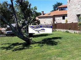Foto - Casa rural en venta en calle Covas, Ames - 393540744