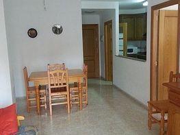 Apartamento en venta en calle Hernan Cortes, Benicarló - 143857420