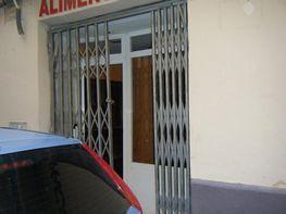 Local en alquiler en calle Pinatelli, San Pablo en Zaragoza - 143857828