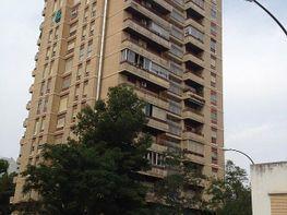 Piso en venta en calle Condes de Aragon, Universidad en Zaragoza - 153086739