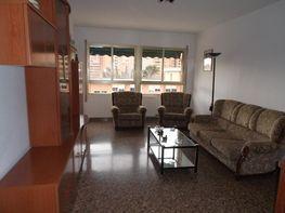 Piso en venta en calle Duquesa Villahermosa, Universidad en Zaragoza - 177784544