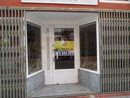 Piso en alquiler en calle Alava, Universidad en Zaragoza - 211780086