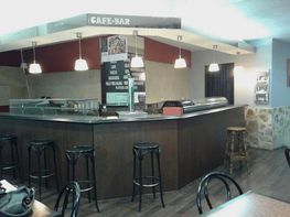 Foto - Local comercial en alquiler en calle Vidal, Labradores en Salamanca - 411128140