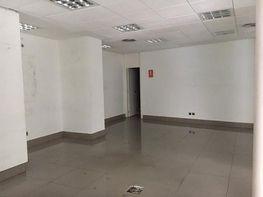 Foto - Local comercial en alquiler en calle San Bernardo, San Bernardo en Salamanca - 386243687