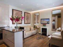 Apartamento en alquiler en calle Carmelitasoeste, Carmelitas - San Marcos - Camp