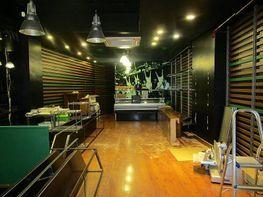 Foto - Local comercial en alquiler en calle Centro, Centro en Salamanca - 240926333
