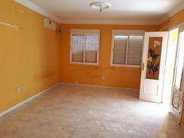 Casa en venta en calle Miranda del Rey, Carolina (La)