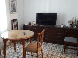 Casa en venta en calle Santa Isabel, Santa Isabel en Jaén