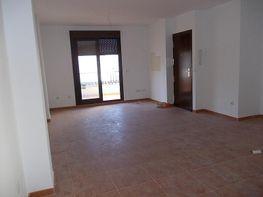 Àtic en venda calle Barrio de Belén, Egido de Belén a Jaén - 144987400