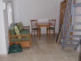 Casa en venda calle Zona Carrera de Jesús, El Almendral a Jaén - 146527198