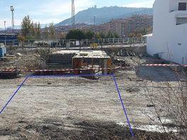 Parcel·la en venda calle Fuentezuelas Sunp, Fuentezuelas a Jaén - 150342010