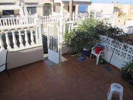 Bungalow for sale in calle Gran Alacant, Gran Alacant in Santa Pola - 182088214