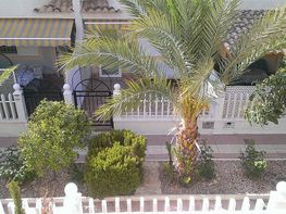 Bungalow for rent in calle Gran Alacant, Gran Alacant in Santa Pola - 182090929